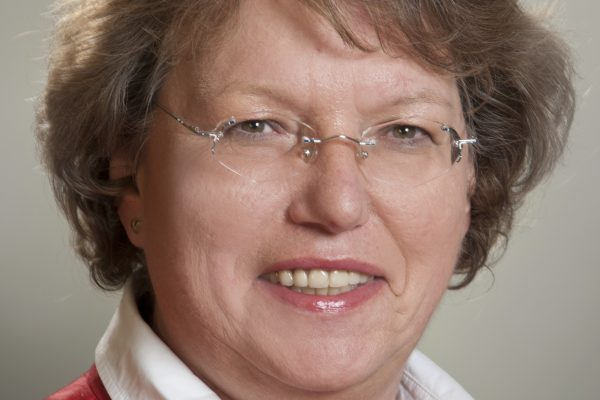 Eva-Maria Hibbeler
