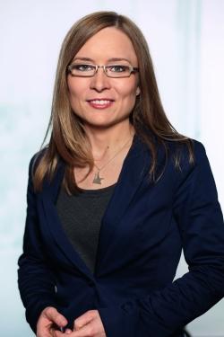 Dr. Dörte Liebetruth