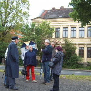 150 Jahre SPD – Stadtrundgang › SPD im Landkreis Verden