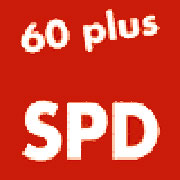 Logo AG 60plus