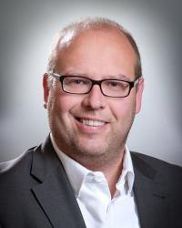 Tim Austermann