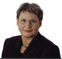 Christina Bührmann