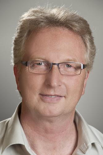 Jürgen Winkelmann