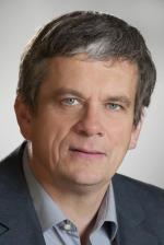 Dr. Hans-Hermann Prüser