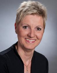 Tanja Tarnowsky-Hoppmann
