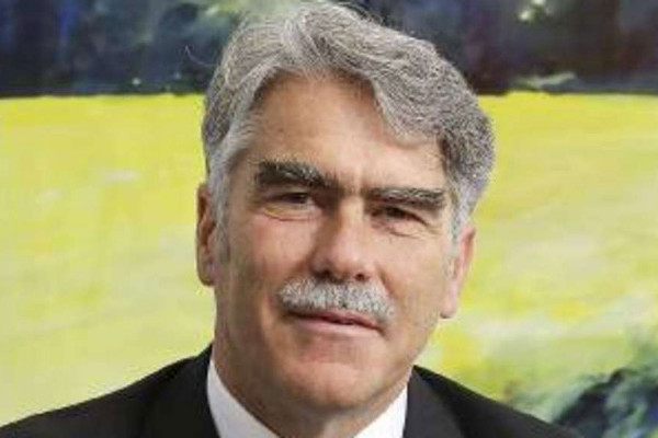 Lutz Brockmann