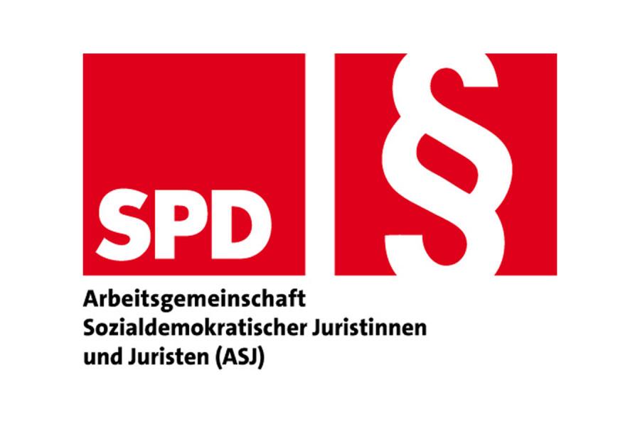 Logo AsJ
