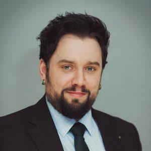 Jörg Kockert