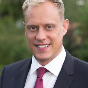 Wiard Siebels