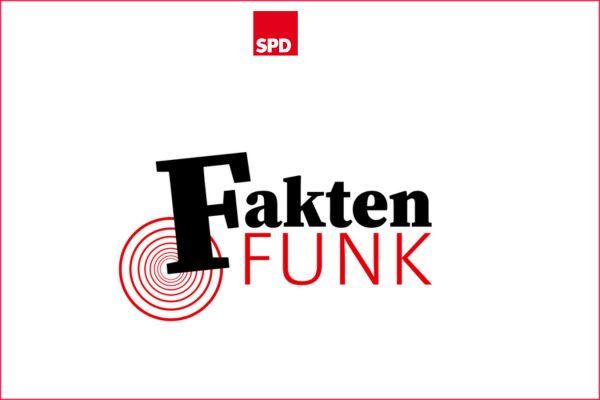Fakten-Funk