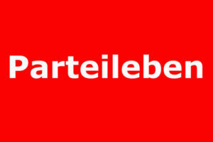 "Text ""Pareileben"""