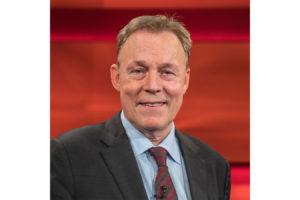 Thoman Oppermann