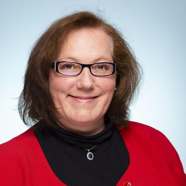 Cornelia Thölken