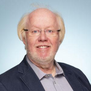 Diethelm Ehlers