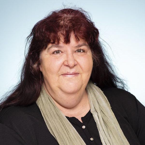Elisabeth Hannenberg