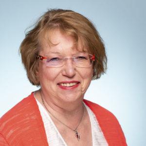 Eva Maria Hibbeler