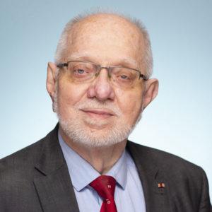 Fritz-Heiner Hepke