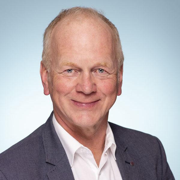 Günter Block-Osmers