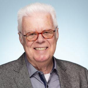 Heinz-Otto Grossjohann
