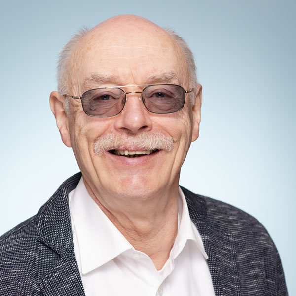Helmut Masemann