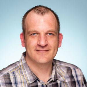 Holger Hassfeld