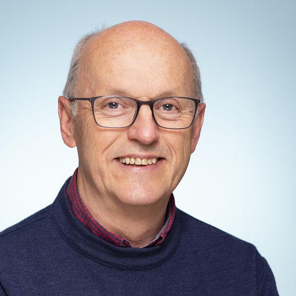 Jens Künzler