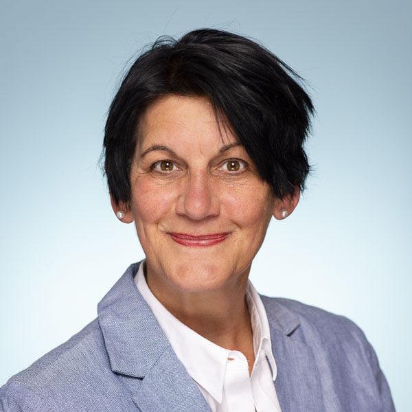 Karin Hanschmann