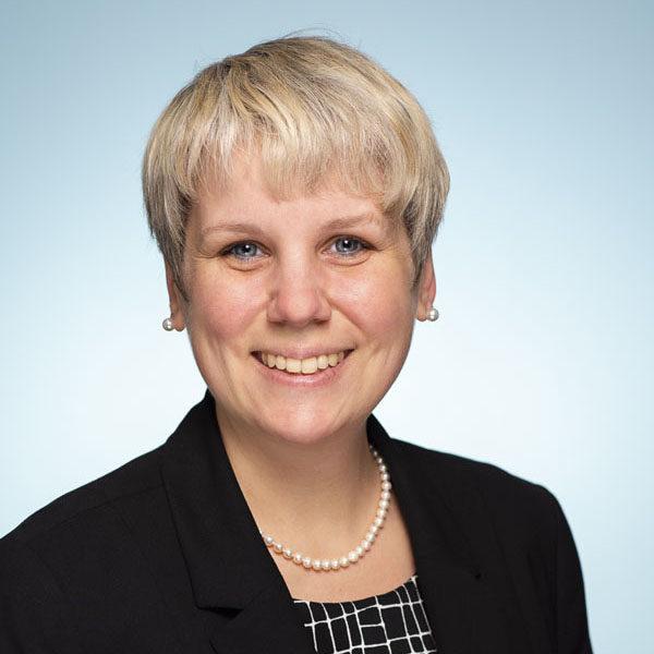 Kathrin Woltert