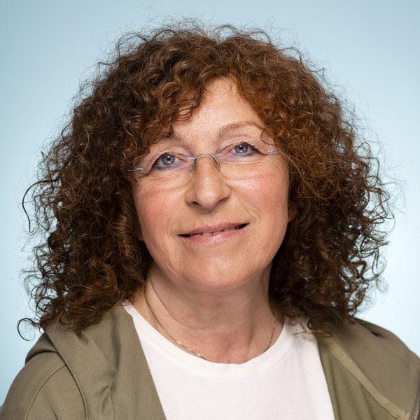 Kathrin Bock