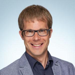 Lars-Henrik Haase