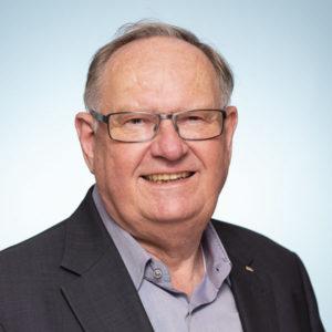 Hans-Rainer Strang
