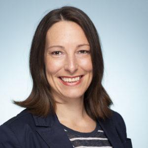 Sarah Gryschkewitz