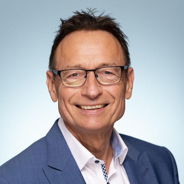 Werner Meinken