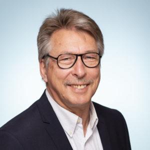 Wilfried Hirschmann