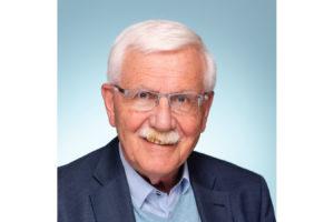 Bernd Michallik