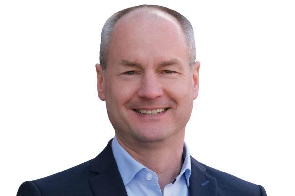 Michael Harjes